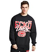 Ecko Fort Knox Sweatshirt