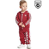 adidas Originals Suit Infant