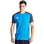 Canterbury Vapodri Elite Training T-Shirt