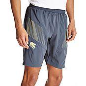 Canterbury Vapodri Elite Hybridwoven Training Shorts