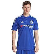 adidas Chelsea FC 2015 Home Shirt