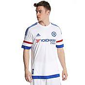 adidas Chelsea FC 2015 Away Shirt