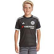 adidas Chelsea FC Third 2015/16 Shirt Junior