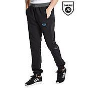 adidas Originals Team Pocket Fleece Pants