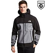 The North Face Apex Hoody