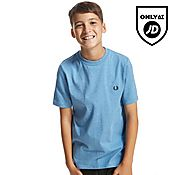 Fred Perry New Laurel T-Shirt Junior