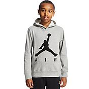 Jordan Overhead Hoody Junior