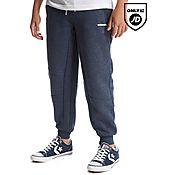 McKenzie Idaho Track Pants Junior