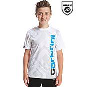 Carbrini Waterloo T-Shirt Junior