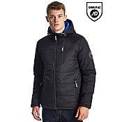 Brookhaven Johnson Jacket