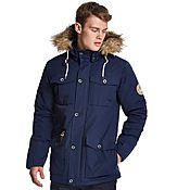 Brookhaven Thompson Jacket