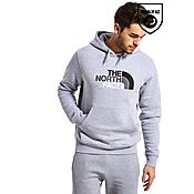 The North Face Drew Peak Hoody