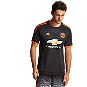 adidas Manchester United FC Third 2015/16 Shirt