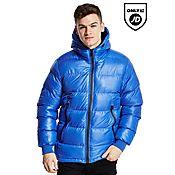 Supply & Demand Mount II Jacket
