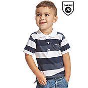 McKenzie Woodstock Polo Shirt Infant