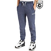 McKenzie Maine Overlay Fleece Jogging Pants Children