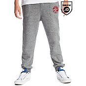 Nickelson Overbay Jogging Pants Junior