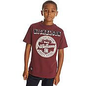 Nickelson Altrock T-Shirt Junior