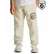 Nickelson Wynn Fleece Pants Children