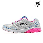 Fila Dashtech Energized Women's