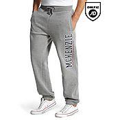 McKenzie Hubbard Track Pants