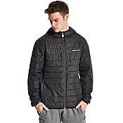 Ellesse Lombardy II Jacket