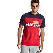 Ellesse Mergozzo T-Shirt