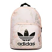 adidas Originals Classic Pastel Backpack