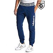 adidas Originals Trefoil 3 Stripe Linear Pants