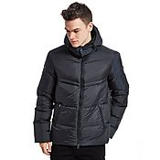 Emporio Armani EA7 Mountain Bubble Jacket