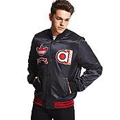 adidas Originals B.O.T. Bomber Jacket