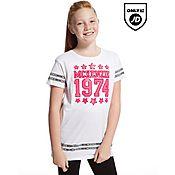 McKenzie Girls' Sally T-Shirt Junior