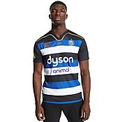 Canterbury Bath Rugby Home 2015/2016 Shirt