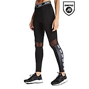 Supply & Demand Block Leggings