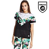 Supply & Demand Tropical T-Shirt