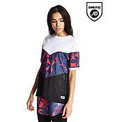 Supply & Demand Flyers T-Shirt