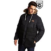 Duffer of St George Dunnett Jacket
