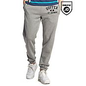 Duffer of St George New Standard Jogging Pants