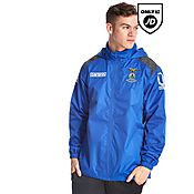 Carbrini Inverness CT FC 2015/16 Shower Jacket
