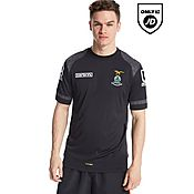 Carbrini Inverness CT FC 2015/16 T-Shirt