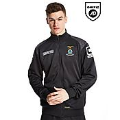 Carbrini Inverness CT 2015/16 Track Jacket