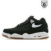 Nike Air Flight Squad