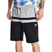 Supply & Demand Jupiter Shorts