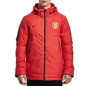 Nike Manchester United Core 550 Jacket