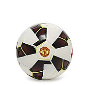 Nike Manchester United Prestige Football