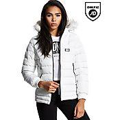 Supply & Demand Mounta Jacket