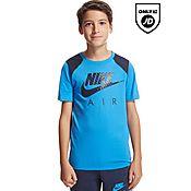 Nike Air Hybrid T-Shirt Junior