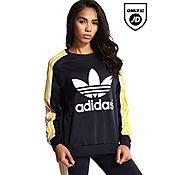 adidas Originals Rita Ora Cosmic Confession Sweatshirt