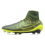 Nike 'Electro Flare' Magista Obra FG