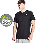 adidas Sport Essentials T-Shirt